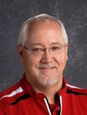Mr. Ewing