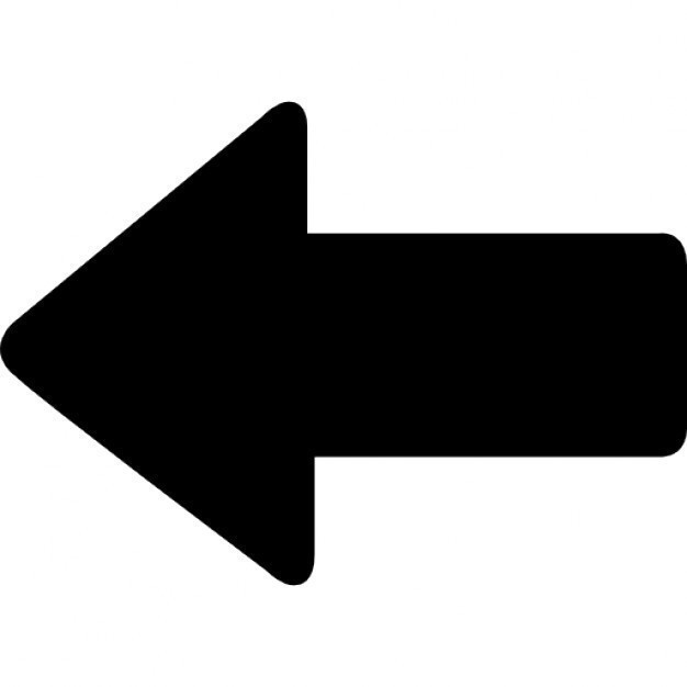 left arrow
