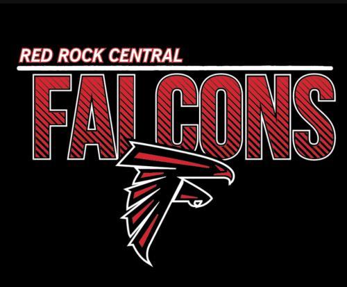 RRC clothing logo