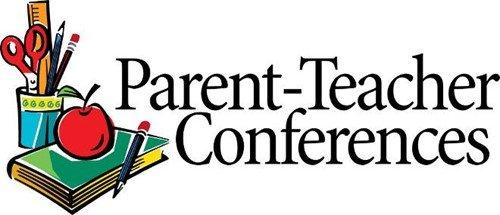 Parent Teacher Student Conferences