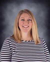 Ms. Karnitz