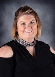 Mrs. Heather Hacker