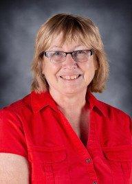 Mrs. Clare Polzin