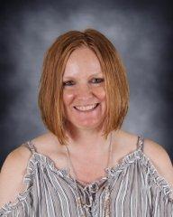 Mrs. Hewitt
